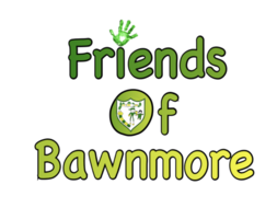 Friends of Bawnmore