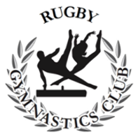 "Mrs E (RUGBY) supporting <a href=""support/rugby-gymnastics-club"">Rugby Gymnastics Club</a> matched 2 numbers and won 3 extra tickets"