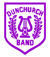 "Mr H (RUGBY) supporting <a href=""support/dunchurch-band"">Dunchurch Band</a> matched 2 numbers and won 3 extra tickets"