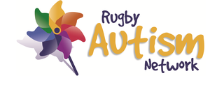 Rugby Autism Network