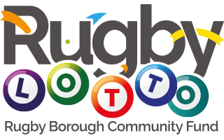 "Mrs B (Rugby) supporting <a href=""support/rugby"">Rugby Lotto Community Fund</a> matched 2 numbers and won 3 extra tickets"