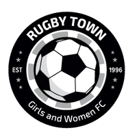 RUGBY TOWN GIRLS AND WOMENS FC