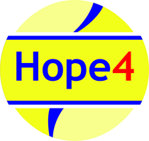 "Mrs E (RUGBY) supporting <a href=""support/hope4-rugby-ltd"">Hope4 (Rugby) ltd</a> matched 2 numbers and won 3 extra tickets"