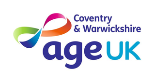 Age UK Coventry & Warwickshire -The Claremont Centre