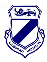 "Mr C (Rugby) supporting <a href=""support/lawford-united-fc"">Lawford United FC</a> matched 2 numbers and won 3 extra tickets"