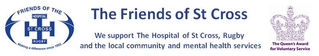 The Friends of the Hospital of St Cross