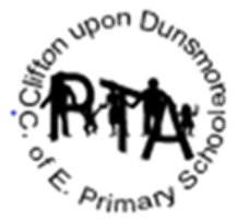 "Mr N (RUGBY) supporting <a href=""support/clifton-primary-school-pta"">Clifton Primary School PTA</a> matched 2 numbers and won 3 extra tickets"