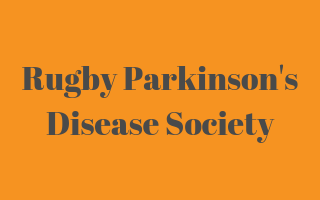 Rugby Parkinson's Disease Society
