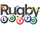Rugby Lotto